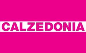 Calzedonia eshop