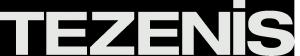 Tezenis online shop