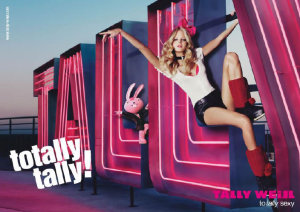 tally-weijl-franchise-2