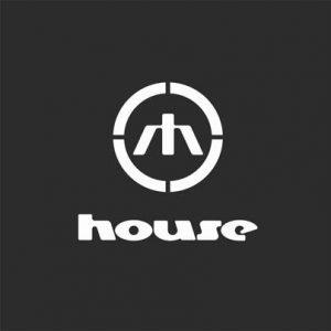 House shop - online predajňa oblečenia House