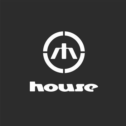 House shop online predaj a oble enia house for Online house