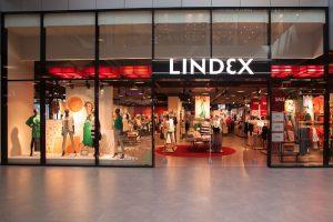 Lindex Bratislava