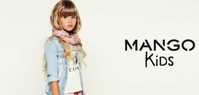 34f3e010dd Mango online shop
