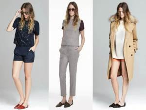 Orsay online shop