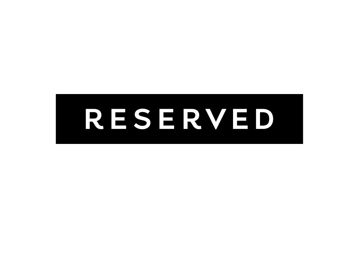 k Followers, Following, 2, Posts - See Instagram photos and videos from @reserved.