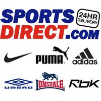 Sport Direct Košice