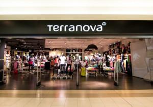Terranova Bratislava