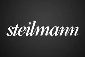 Steilmann - kvalitná móda