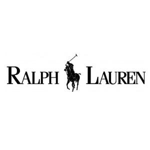 RalphLauren.SK