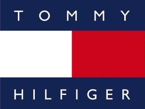 tommy hilfiger SK