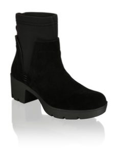 Humanic obuv