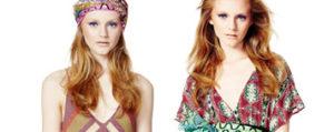 Benetton oblečenie