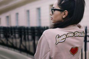 Pinko oblečenie