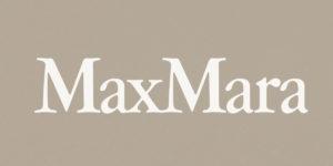 Max Mara - kvalitné a šarmantné odevy