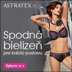 astratex_podprsenky