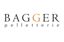 logo Bagger