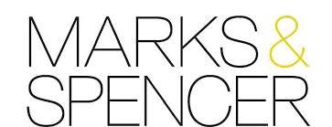 Mark and Spencer eshop ponúka viac ako len oblečenie