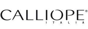 Calliope eshop - Elegancia, ktorá sa stala symbolom krásy, estetiky a umele