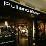Pull & Bear Bratislava