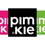 Pimkie Slovensko