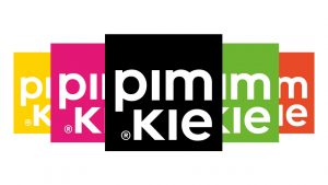 Pimkie Česká republika