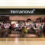 Terranova Slovensko