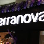 Terranova online