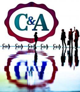 c&a online shop