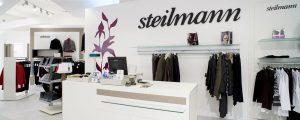 Steilmann online shop