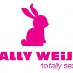 Tally Weijl eshop
