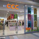 CCC Bratislava
