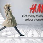 H&M Slovensko