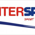 Intersport Bratislava