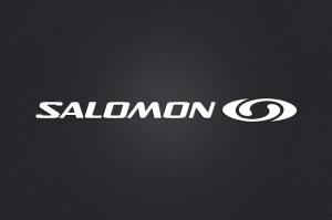 Salomon shop