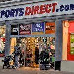 Sports Direct Košice