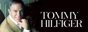 Tommy Hilfiger online shop