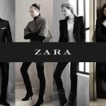 Zara Bratislava