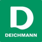 Deichmann eshop