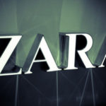 Zara.sk