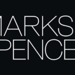Mark & Spencer Slovensko
