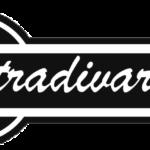 Stradivarius Slovensko