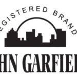 Obuv John Garfield ti spríjemní každý krok