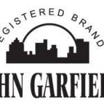 Tajomstvo úspechu John Garfield eshopu