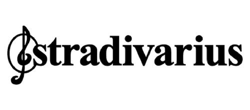 Stradivarius eshop