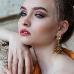 Bijou Brigitte – moderné šperky a doplnky na každú príležitosť