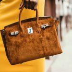 Carpisa – kvalitné talianske kabelky, kufre a doplnky