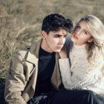 Calliope – talianske sezónne oblečenie a doplnky