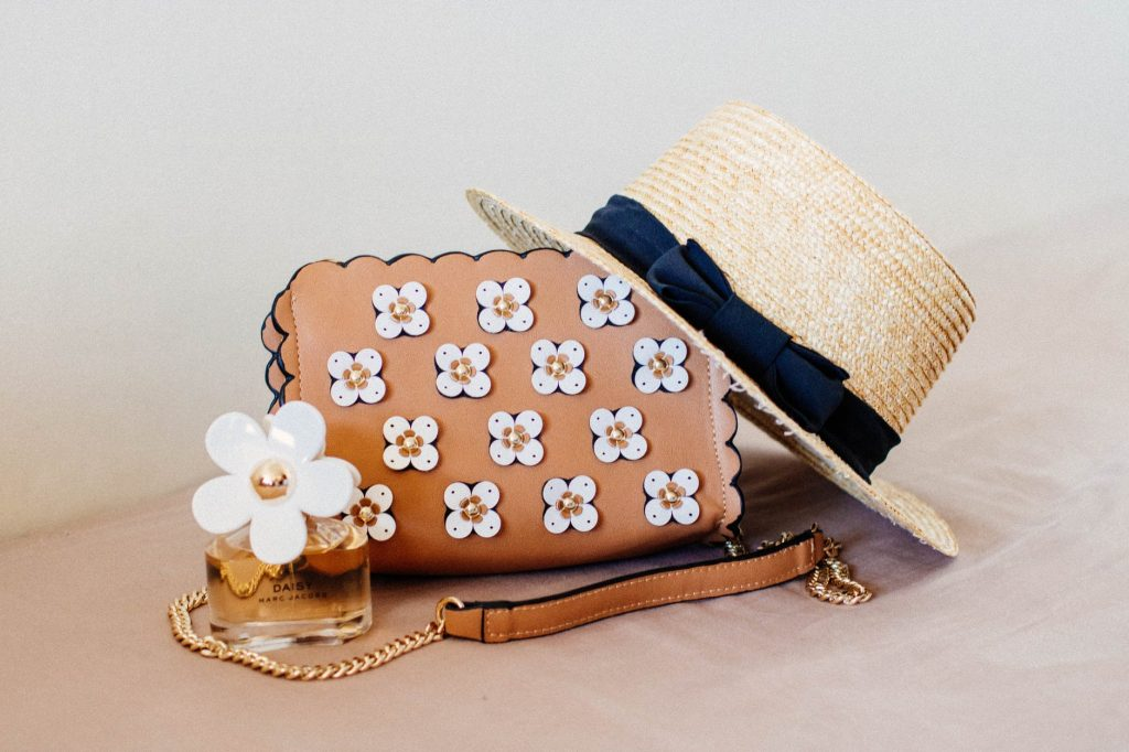 Štýlové doplnky Prima moda