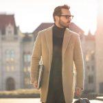 Celio – pánske elegantné a mestské oblečenie