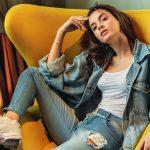 Retro Jeans – svieža džínsova značka